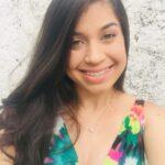 Tacila Ramos